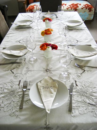 table-1web