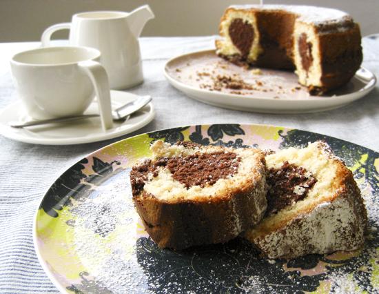 cake-1web