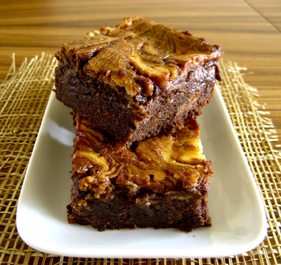 cheesecake brownie-6web