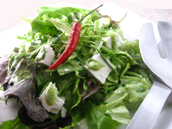 salad 003web