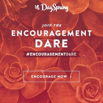 EncouragementDare_350x350
