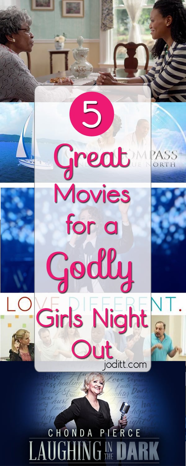 girls-night-movies