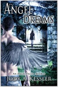 Angel Dreams drop shadow 1600 x 2400