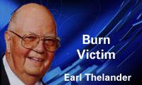 Earl Thelander