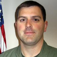 Capt. David Anthony Wisniewski