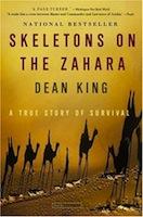 Skeletons of the Zahara