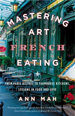 French novel
