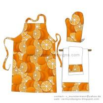 orangeninderkueche