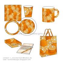 orangeninderparty