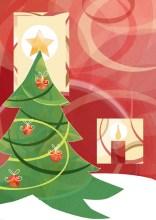 vm_Weihnachtskarteaqua