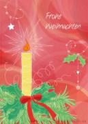 weihnachten2013_3