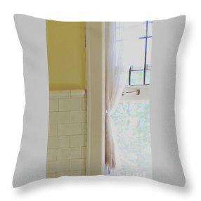 window-glensheen-mansion-jody-scott-olson