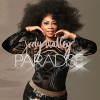 Jody Watley. Paradise. Classic Albums and Quality over Quantity