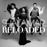 Jody Watley and SHALAMAR ® - Reloaded with New Interviews