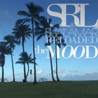 Jody Watley and Shalamar Reloaded - The  Mood - Now on Youtube.