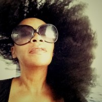 "Jody Watley. Song of the Day. ""It All Begins With You."""
