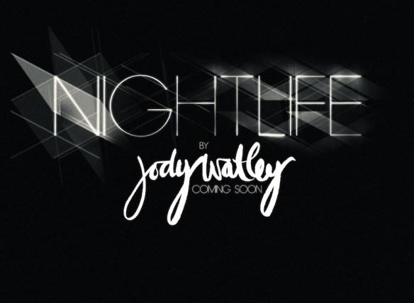 Nightlife_Full_Rez_PROMO