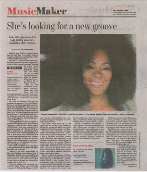JodyWatley_WashingtonPost_2013_lores