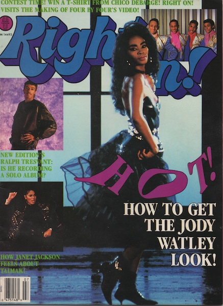 JodyWatley_RightOn_Cover_87 copy_small