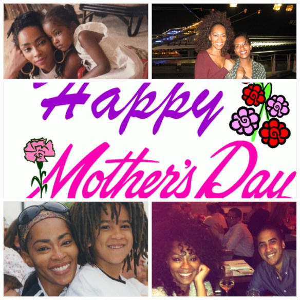 jodywatley_MothersDay_Collage_Final_