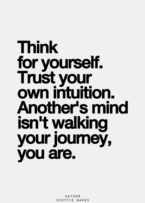 think_quote_intuition