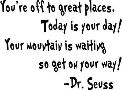 drseusstoday isyourday_quote
