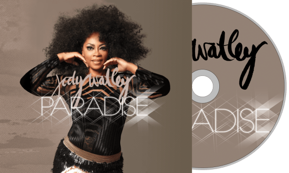 Design: Ray Easmon and Jody Watley