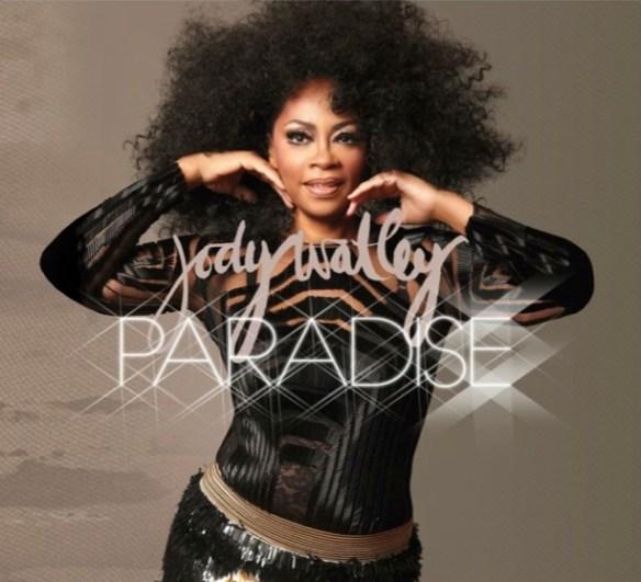 JodyWatley_Paradise_EP_CD_CoverArt