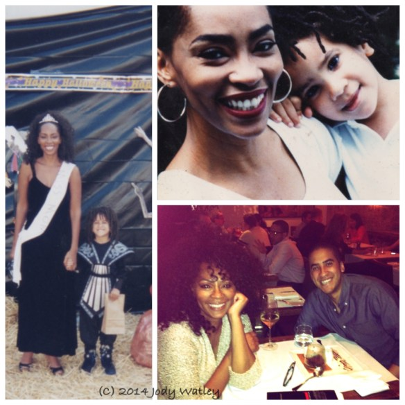 jodywatley_ariewatley_birthdaycollage2014