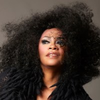 Jody Watley. MadameNoire. Black Women Portrayal In The Media.