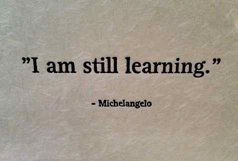 stilllearning_quote
