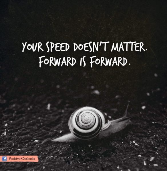forward_quote