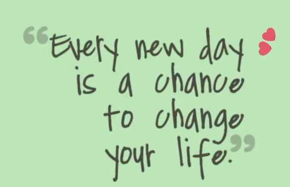 everynewday_quote