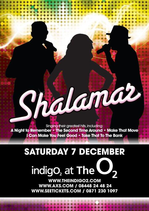 indigo2_shalamar
