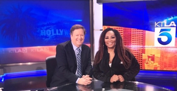 sam-rubin-jody-watley-ktla-entertainment-2017