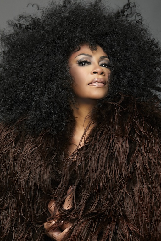 JodyWatley_Glam_2017_Bronze copy