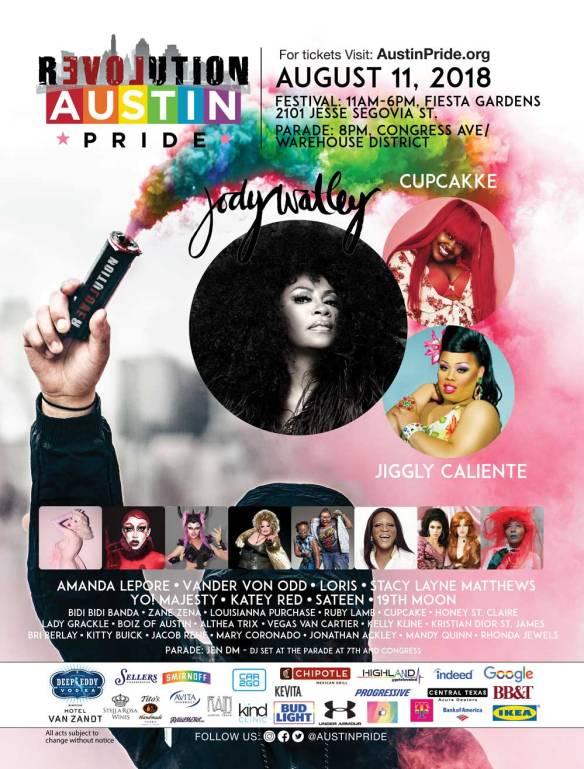 Jody Watley 2018-pride-poster---small
