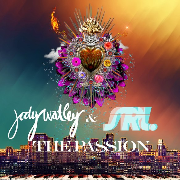 Jody Watley & SRL The Passion Revised Final Art AVI272018 copy