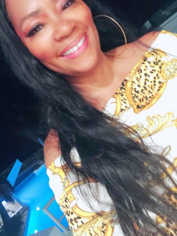 JodyWatley_Beauty_Cancun