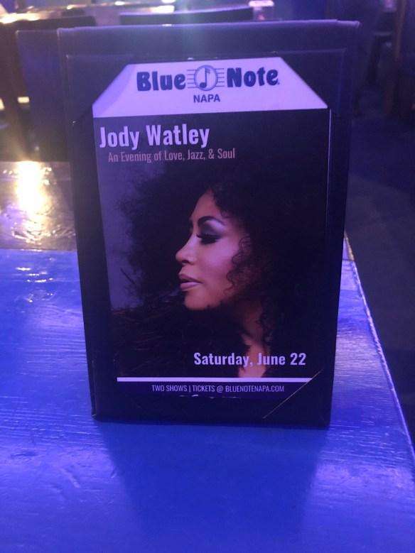 JodyWatley_BlueNoteNapa_Table_Flyer2019