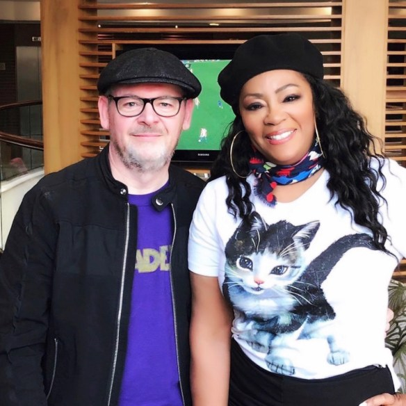 JodyWatley_MikeVitti_London