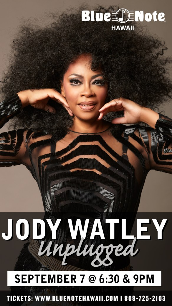 DigiScreens_V1080x1920_Sep-07_JodyWatley