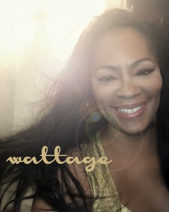 Jody Watley 2019 1_Golden_Wattage copy