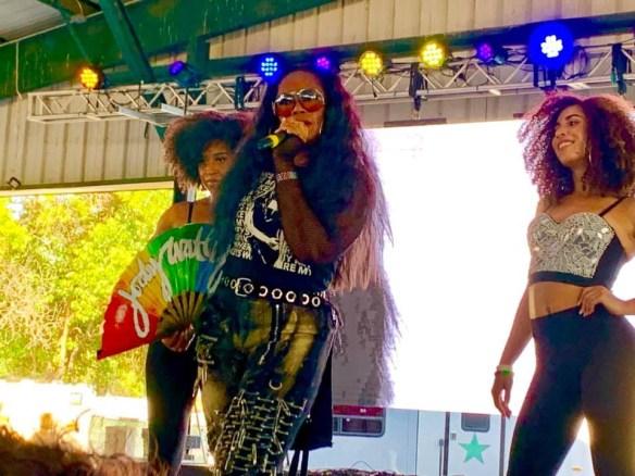 JodyWatley_AustinPride_2019
