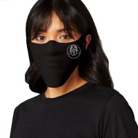 Protective Face Masks. New Item in Jody Watley Boutique.
