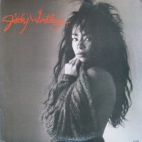 Happy 34 Jody Watley Eponymous Solo Debut