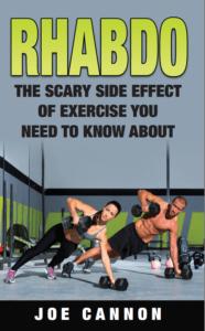rhabdo-exercise-book