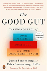 good-gut-book