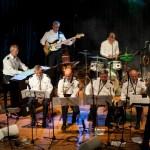 Fotos LPO-Konzert (101)