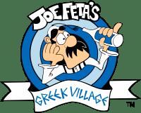 Joe Feta's Greek Village